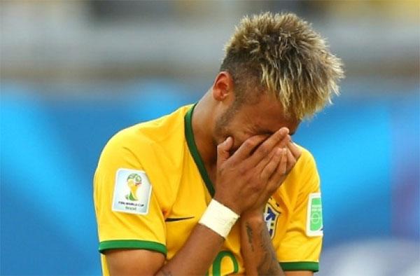 neymar_chora