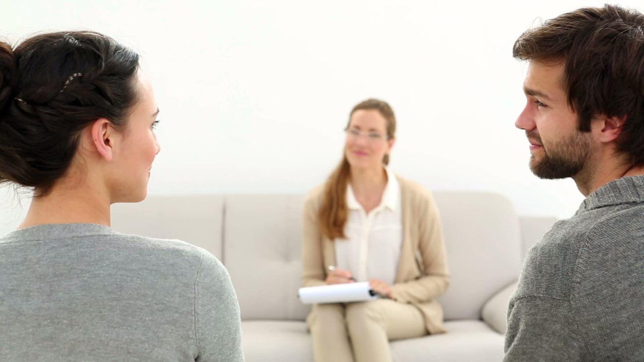 Terapia cognitivo comportamental no tratamento da fibromialgia 8