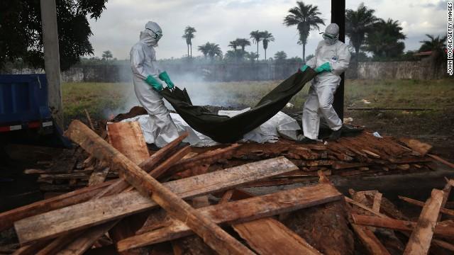 140822175626-01-ebola-liberia-0822-horizontal-gallery