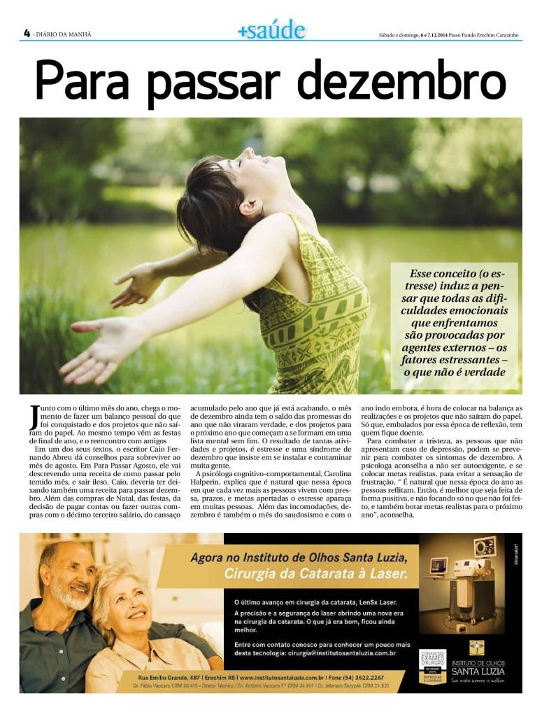 entrevista-CarolinaHalperin-DiariodaManha-p1