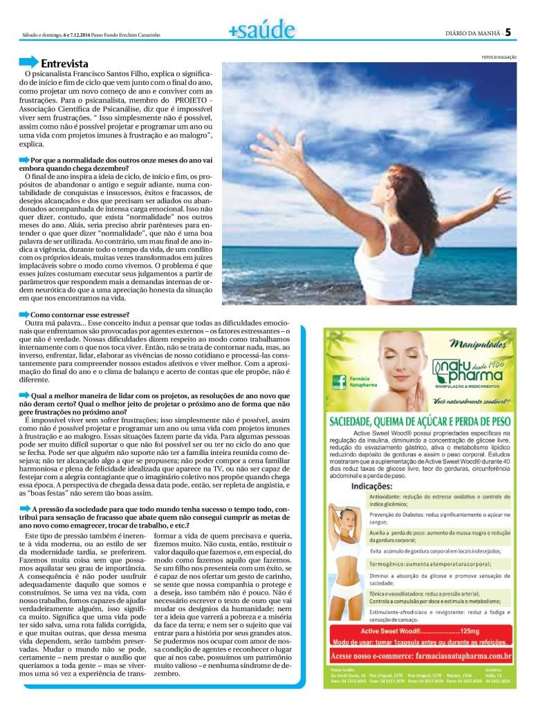 entrevista-CarolinaHalperin-DiariodaManha-p2