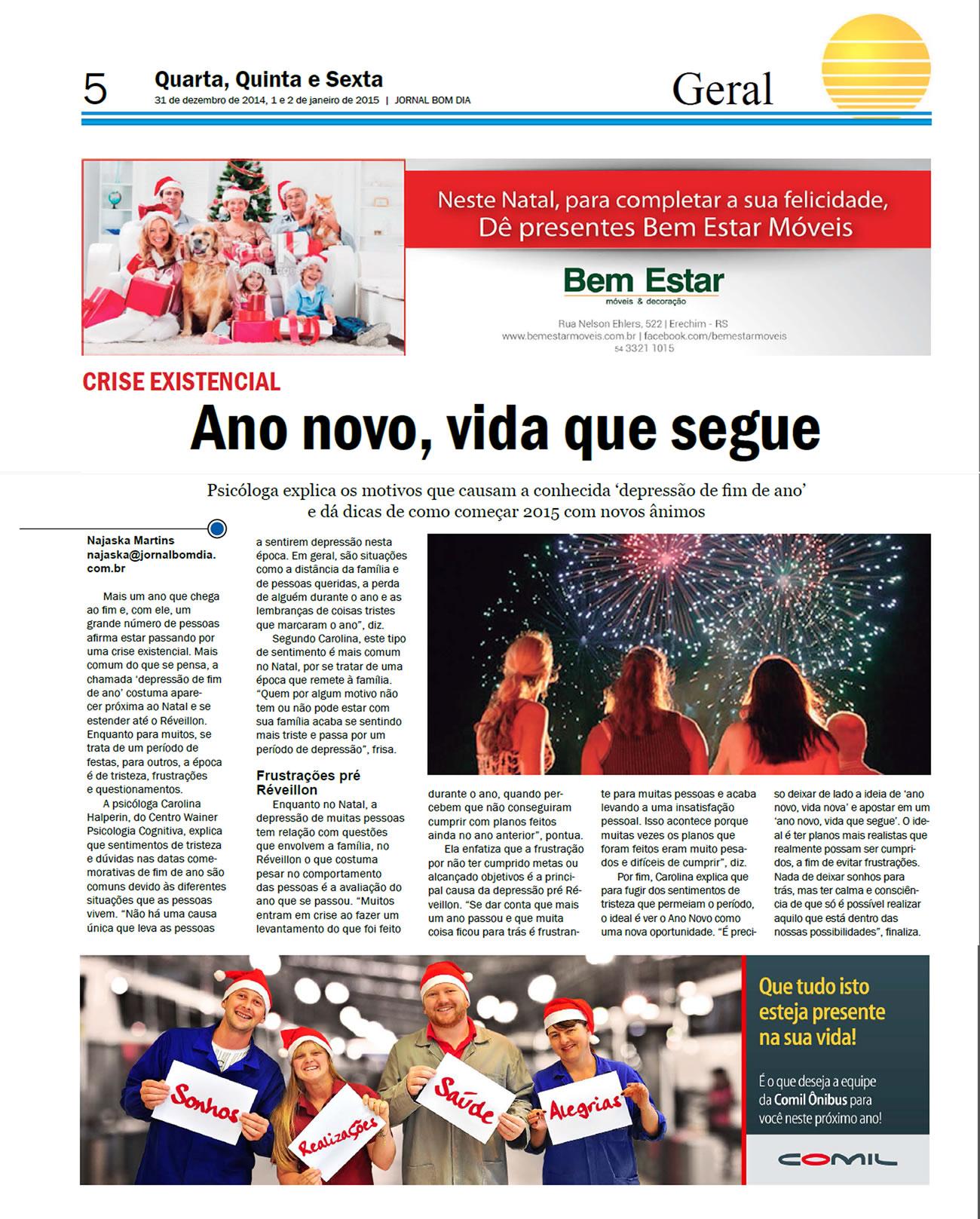 Jornal-Bom-Dia-Janeiro-2015