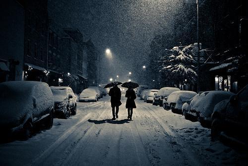 love_street