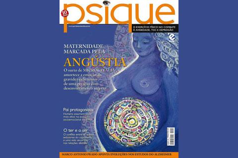 revista_psique